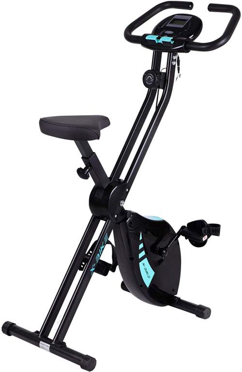 Birtech Store Bike