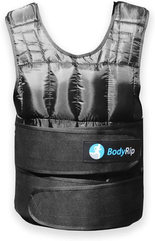 BodyRip Weight Vest