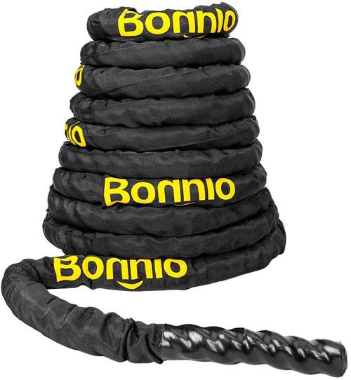 Bonnlo Battle Rope