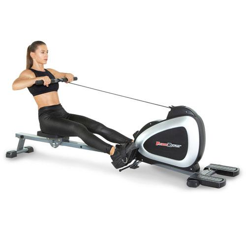 Fitness Reality 1000 Plus Machine