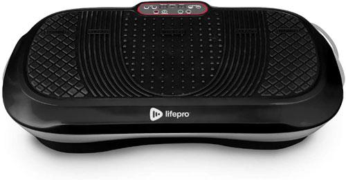 LifePro Exercise Machine