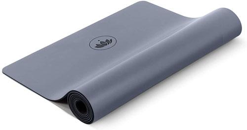 Lotuscrafts Yoga Mat Pure