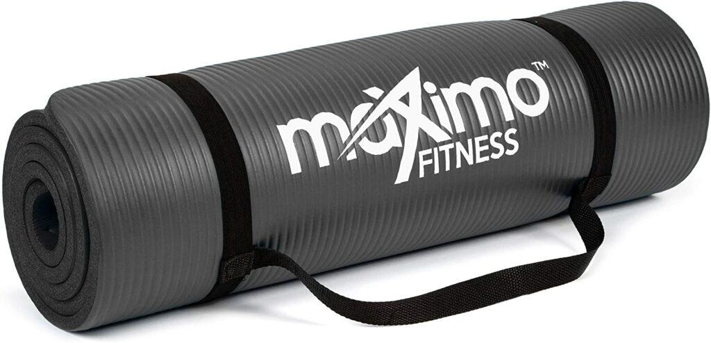 Maximo Yoga Mat