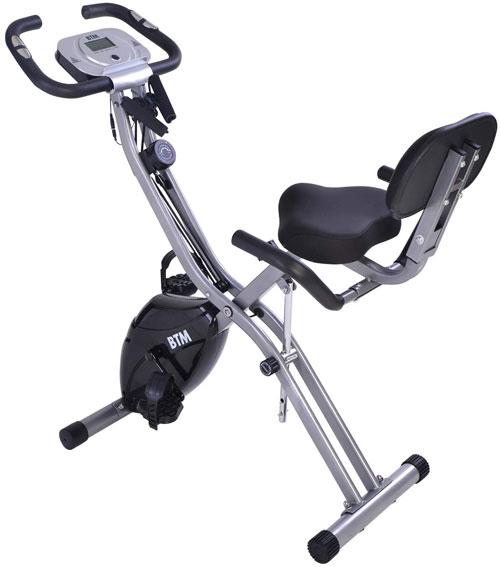 Merax Fitness Bike