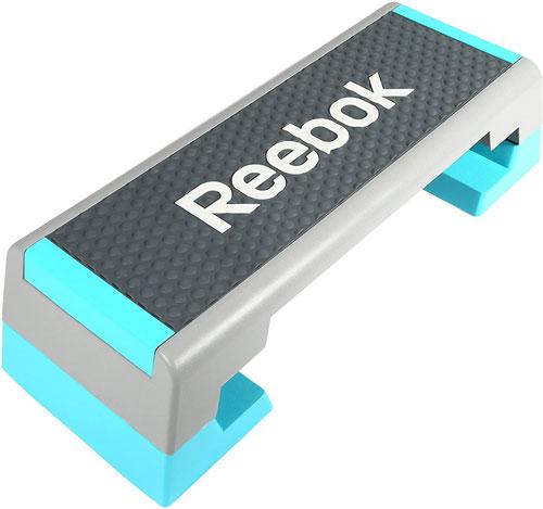 Reebok Women's Exercise Step