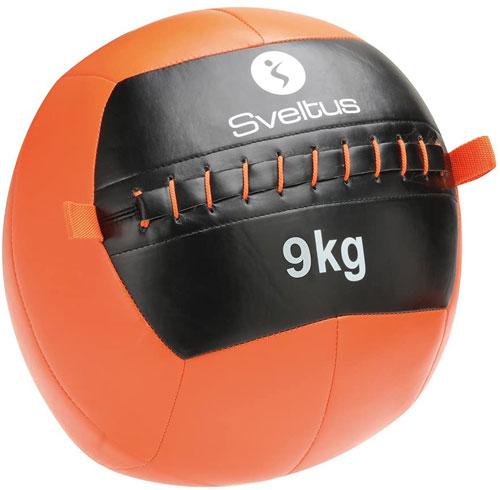 Sveltus Wall Ball