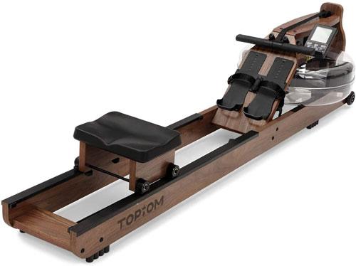 TOPIOM Rowing Machine