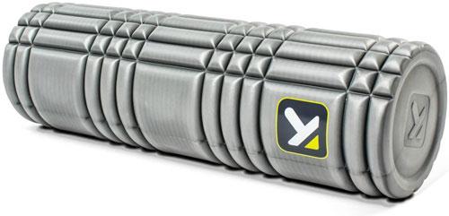 TRIGGERPOINT Grid Solid Core EVA Foam Roller