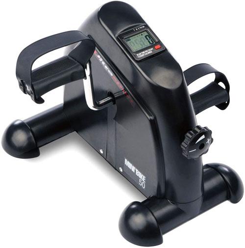 Ultrasport Mini Bike Exerciser