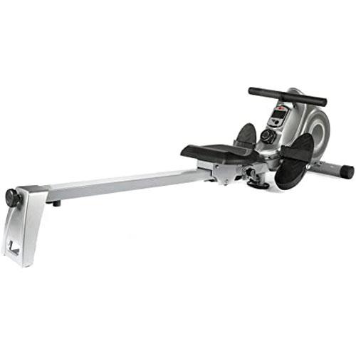 XS Sports R310 Foldable Machine