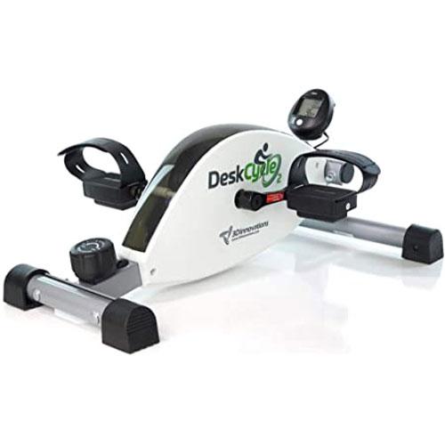 Deskcycle Exerciser