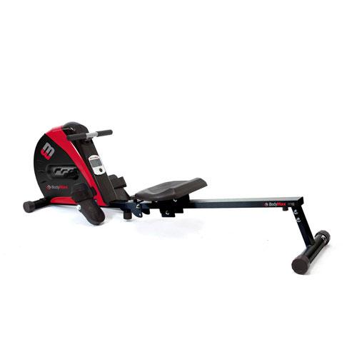 Sportplus MR-008 Magnetic Rowing Machine